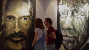 museumplein-art-expo-2017-artsquare-iamsterdam